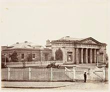 Court_House_Darlinghurst-1872.jpg