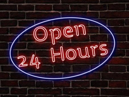 24 Hour Emergency Locksmith in Maroubra