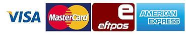 visa-mastercard-eftpos-amex.jpg