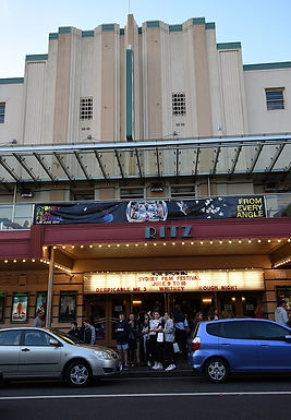 RANDWICK-RITZ-CINEMA.jpg