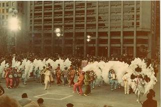 1982  2.jpg