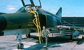 Charlie Scaperotto_USAF_F-4 Pilot_Udorn