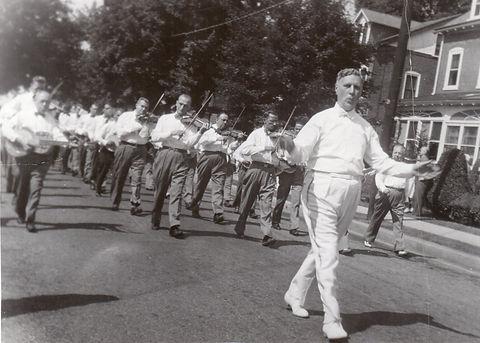 1940_s cheltenham neighborhood.jpg