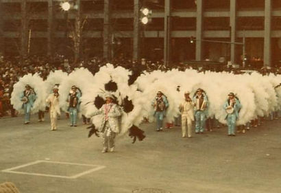 1982  3.jpg