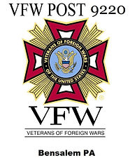 VFW POST 9220.jpg