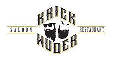 KRICK WUDER.jpg