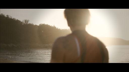Calum Stewart l Cinematography
