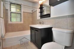 Sink Vanity Combination IKEA