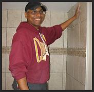 Seri Gandhi Founder, DIR Construction and Renovations Inc