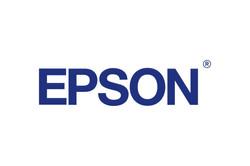 Epson Ink Toner Printer Cartridge