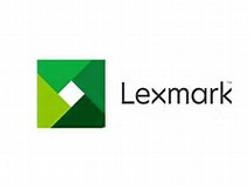 Lexmark logo.jpg