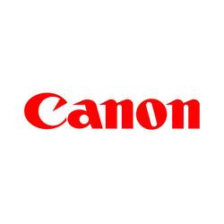 Canon Ink Toner Printer Cartridge