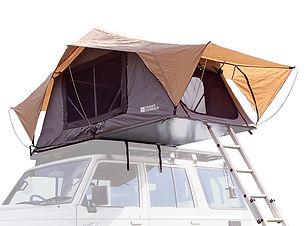 front-runner-roof-top-tent_tent031-2.jpg