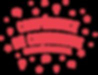 logo rose GD debat.png