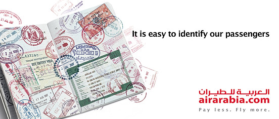 PassportBillboard-01.jpg