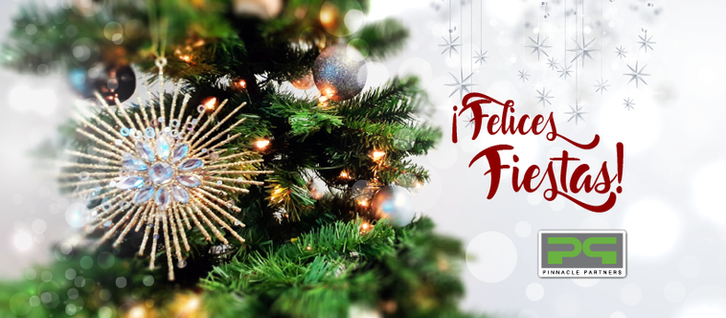 Christmas Promo Facebook Cover