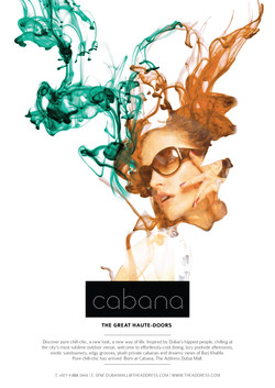 cabana campaign 3-02