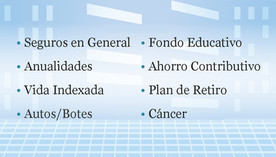 """""""Felix Morales"""" Business Card 2 (Back)"""