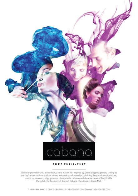 cabana campaign 3-01.jpg