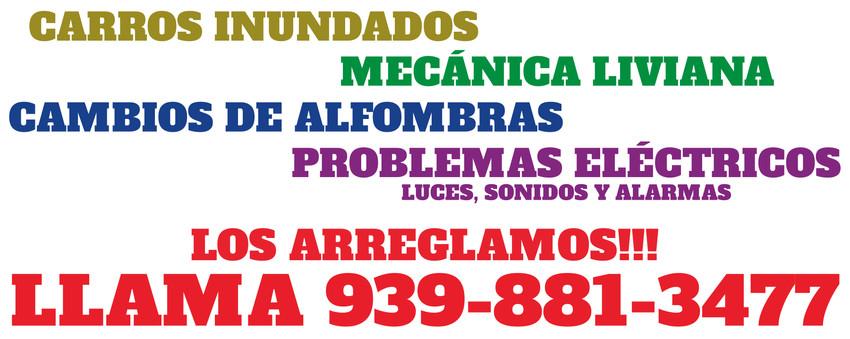 EH-Cruzacalle24x60.jpg