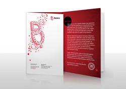 inside booklet -2