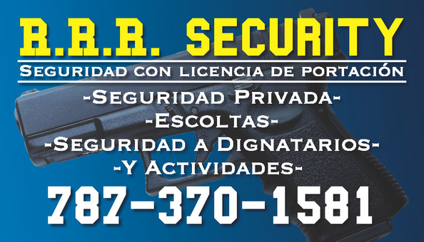 tarjeta - business card.jpg