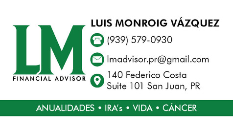_Luis Monroig_ Business Card