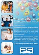 PinnacleEnCuarentena_2020_web_newsletter
