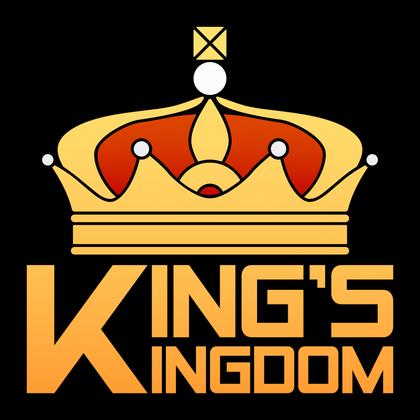 KING'S KINGDOM