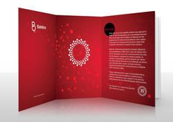 inside booklet -1
