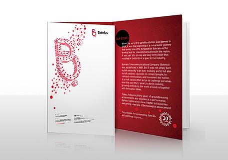 inside booklet -2.jpg