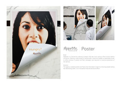 appetite posters 2