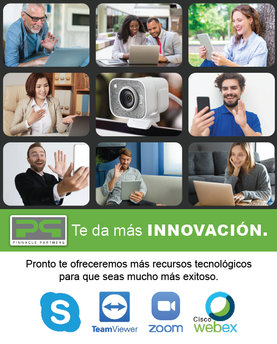 VideoConference.png