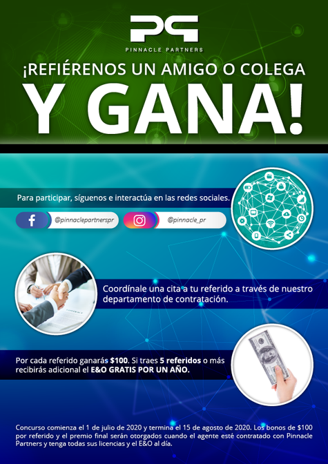 Q3 Referidos 2020_web_Newsletter.png