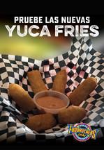 yuca fries.jpg
