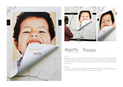 appetite posters 3