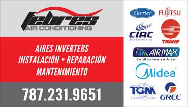 tarjeta - business card - Febres AC 3.jpg