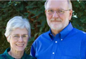 Dr. Dennis and Nancy Palmer.png