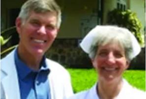 Dr. Rick and Debbie Bardin.png
