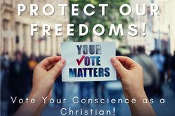 Protect our freedoms (4)