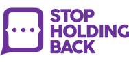 logo-stopholdingback-small200-purple.png