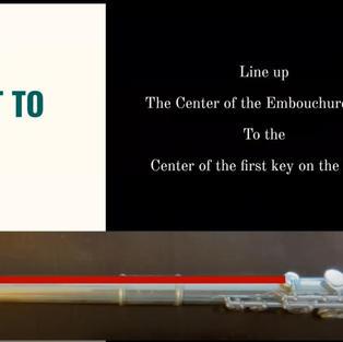 Flute: Most Common Pitfalls & Solutions