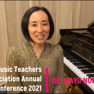 Gadgets and Goodies for Teaching: Piano