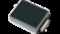 SMA(DO-214AC)600W 6.8-600V