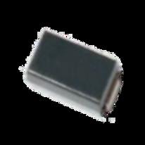 SMA(DO-214AC)