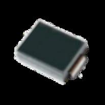 SMB(DO-214AA)