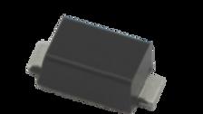 SOD-123FL 200W 5.0-200V