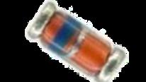 MINI MELF DO-213AA(SOD80)