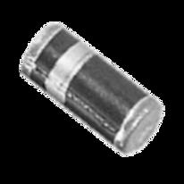 MELF(DO-213AB)