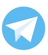 IMAGEN LOGO TELEGRAM.jpg